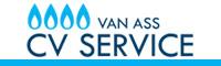 Van Ass CV-service