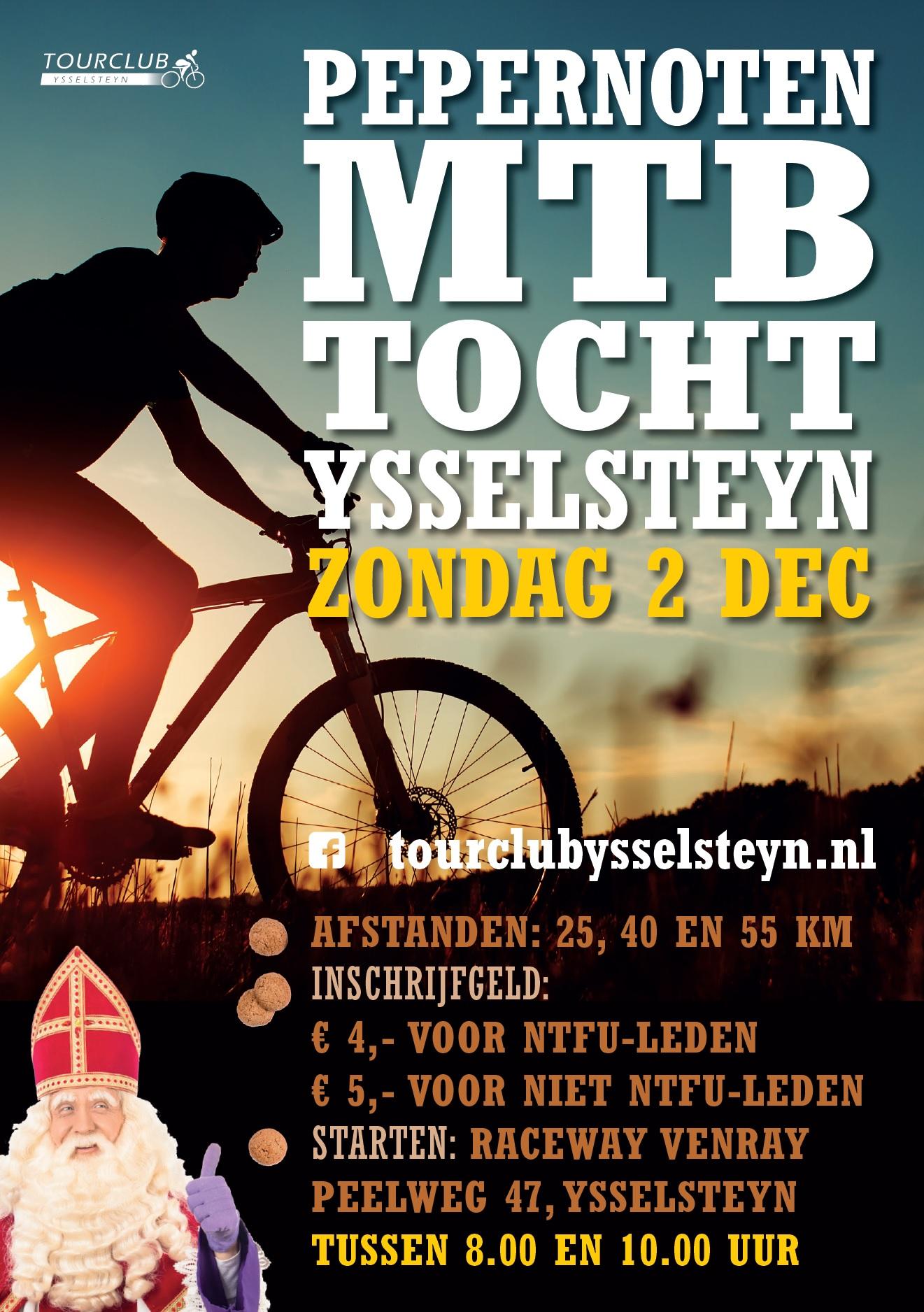 http://www.tourclubysselsteyn.nl/images/pepernotentocht_definitief.jpg